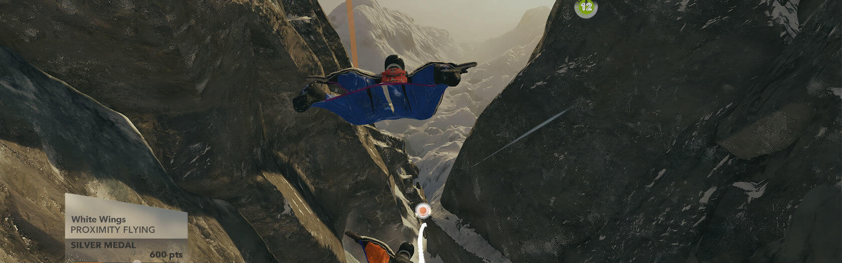 Steep - X -  Games Pass (DLC) Uplay Key EUROPE