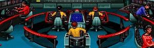 Star Trek: 25th Anniversary Steam Key GLOBAL