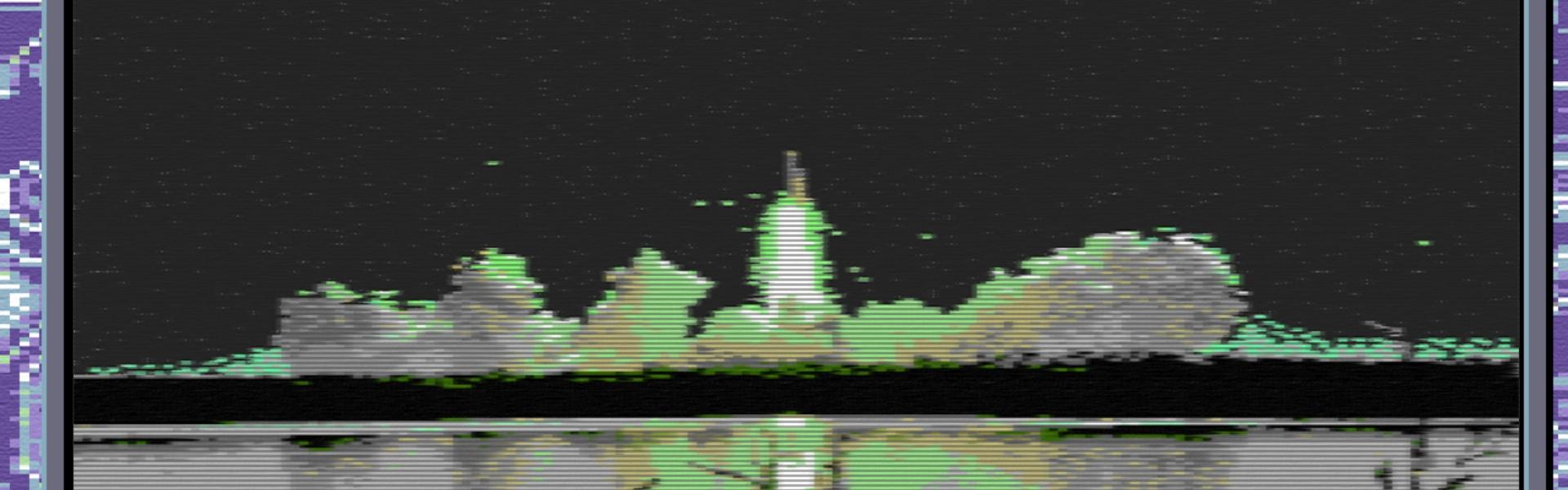 Cyber City 2157: The Visual Novel Steam Key GLOBAL