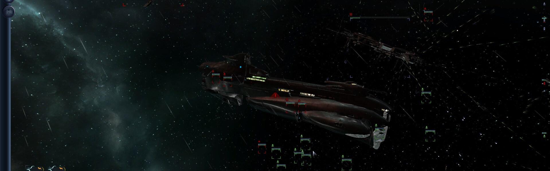 X3: Albion Prelude (DLC) Steam Key GLOBAL