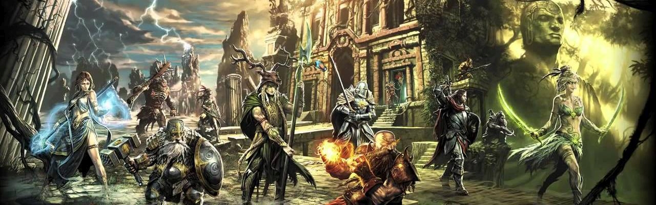Might & Magic X Legacy - The Falcon & The Unicorn (DLC) Uplay Key EUROPE