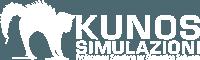Kunos Simulazioni