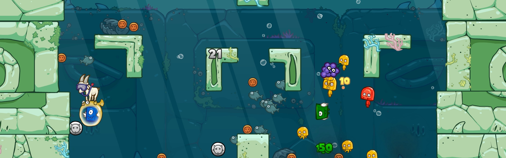 Toto Temple Deluxe Steam Key GLOBAL