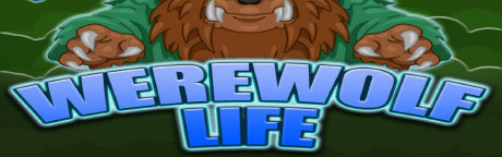 Werewolf Life Steam Key GLOBAL
