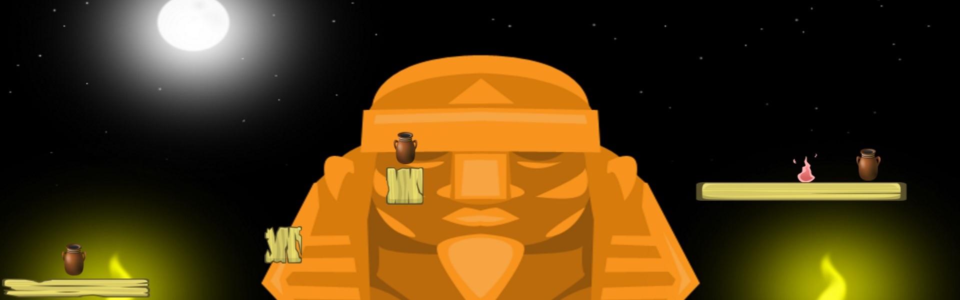 Smart Mummy Steam Key GLOBAL