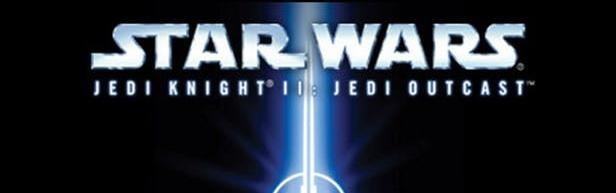 Star Wars Jedi Knight Collection Steam Key EUROPE