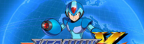 Mega Man Legacy Collection Steam Key LATAM
