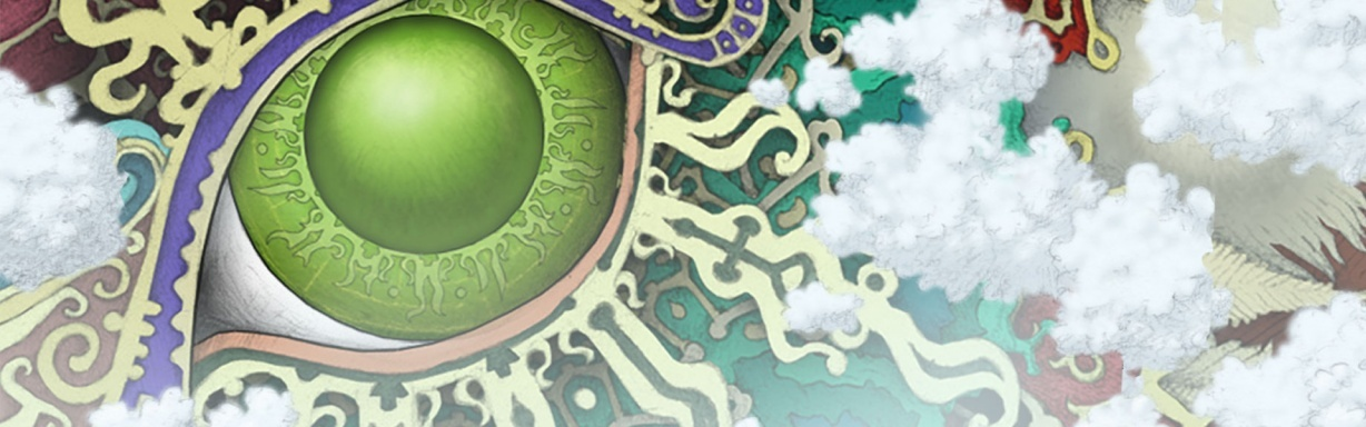 Gorogoa Steam Key GLOBAL