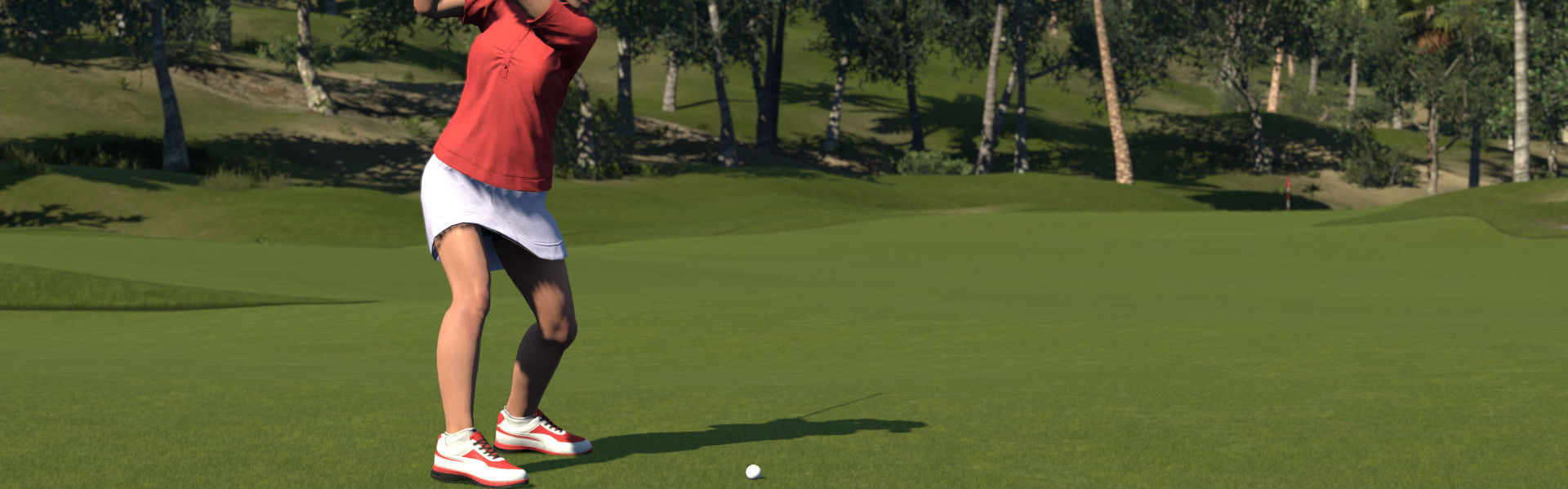 The Golf Club Collector's Edition Bundle Steam Key GLOBAL