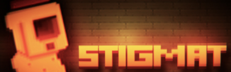Stigmat Steam Key GLOBAL