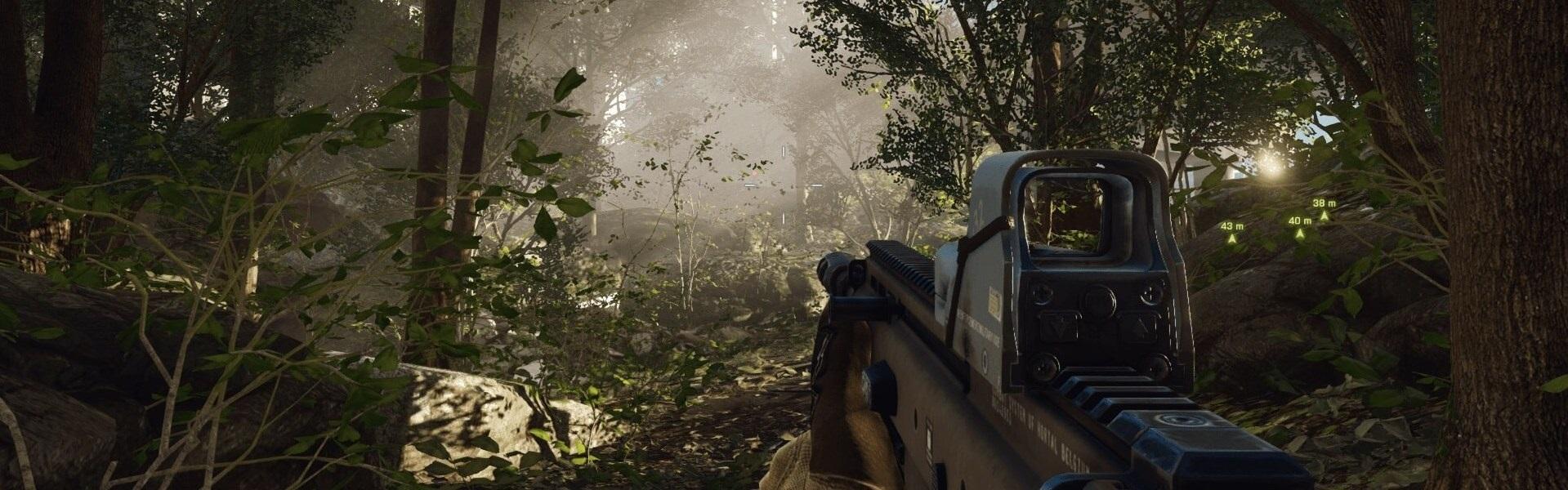 Battlefield 5 (PL) Origin Key GLOBAL