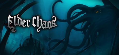 Elder Chaos Steam Key GLOBAL