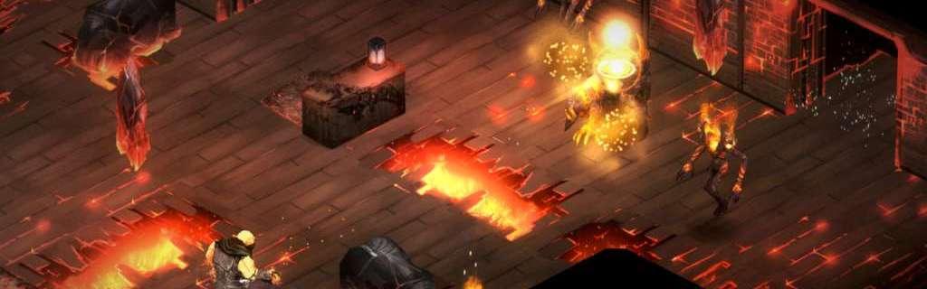 Shadowrun: Returns & Dragonfall GOG Key GLOBAL