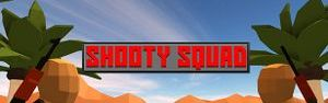 Shooty Squad Steam Key GLOBAL