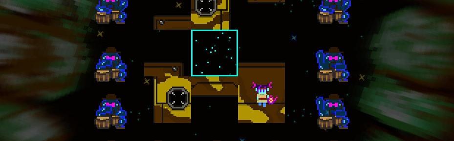 Uriel's Chasm 2: את Steam Key GLOBAL