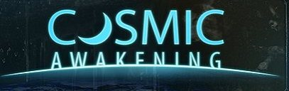 Cosmic Awakening VR Steam Key GLOBAL