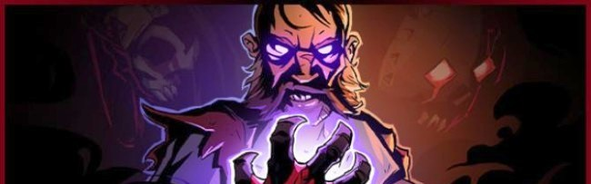 Curse of the Dead Gods XBOX LIVE Key GLOBAL