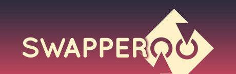 Swapperoo Steam Key GLOBAL