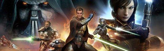 Star Wars: The Old Republic - Tauntaun Mount & Heat Storage Suit  Key GLOBAL