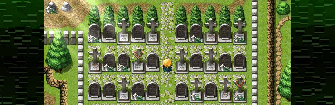 RPG Maker MV - FSM: Town of Beginnings Tiles (DLC) Steam Key GLOBAL