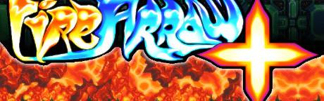 Fire Arrow Plus Steam Key GLOBAL
