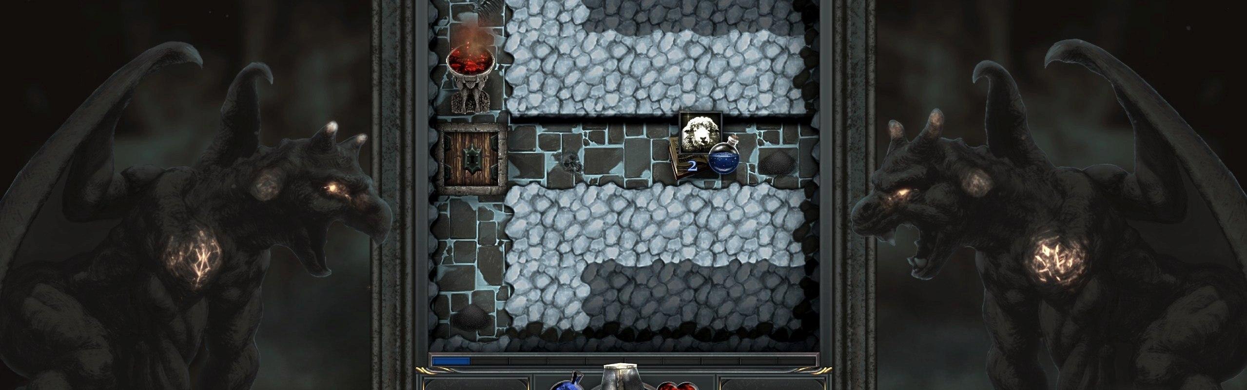 Dungeon Journey Steam Key GLOBAL