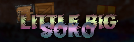 LittleBigSoko Steam Key GLOBAL