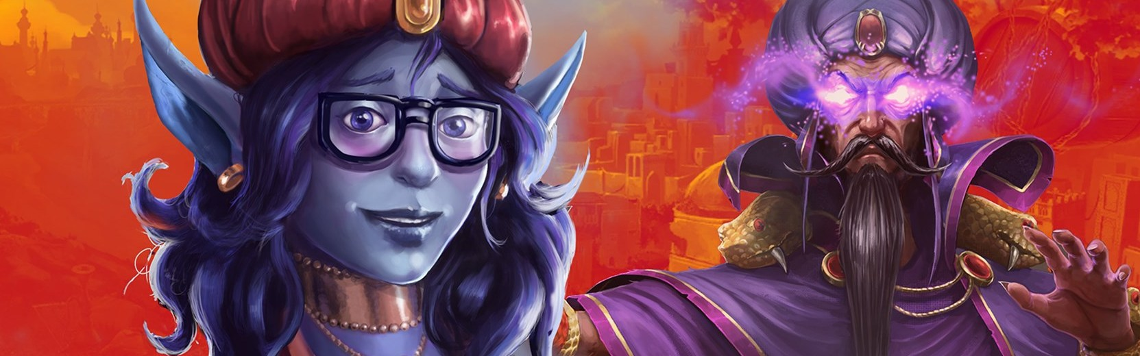 Persian Nights: Sands of Wonders Steam Key GLOBAL