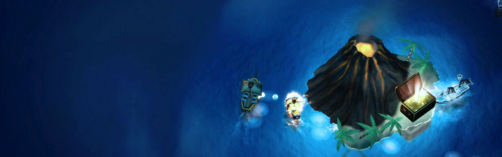 Woody Two-Legs: Attack of the Zombie Pirates Steam Key GLOBAL