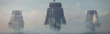 Black Sails - The Ghost Ship Steam Key GLOBAL