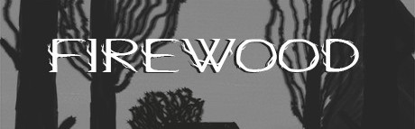 Firewood Steam Key GLOBAL