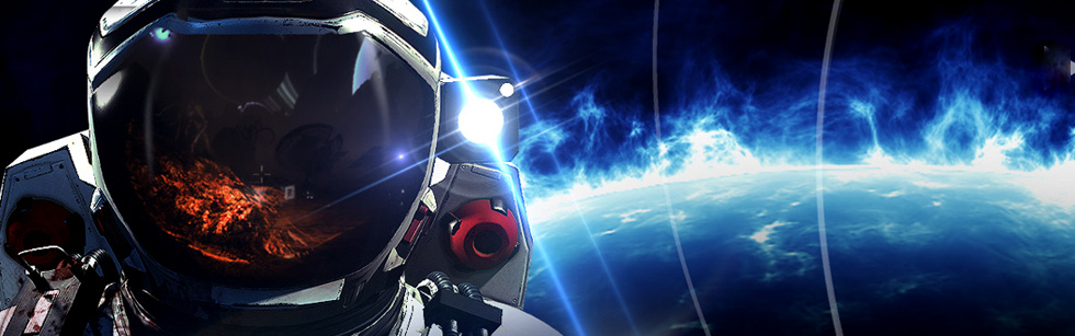 Osiris: New Dawn Steam Key EUROPE