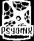 Psyonix, Inc.