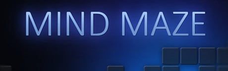 Mind Maze Steam Key GLOBAL