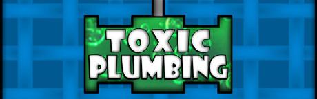TOXIC PLUMBING Steam Key GLOBAL