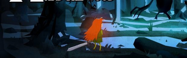 Mable & The Wood Steam Key GLOBAL
