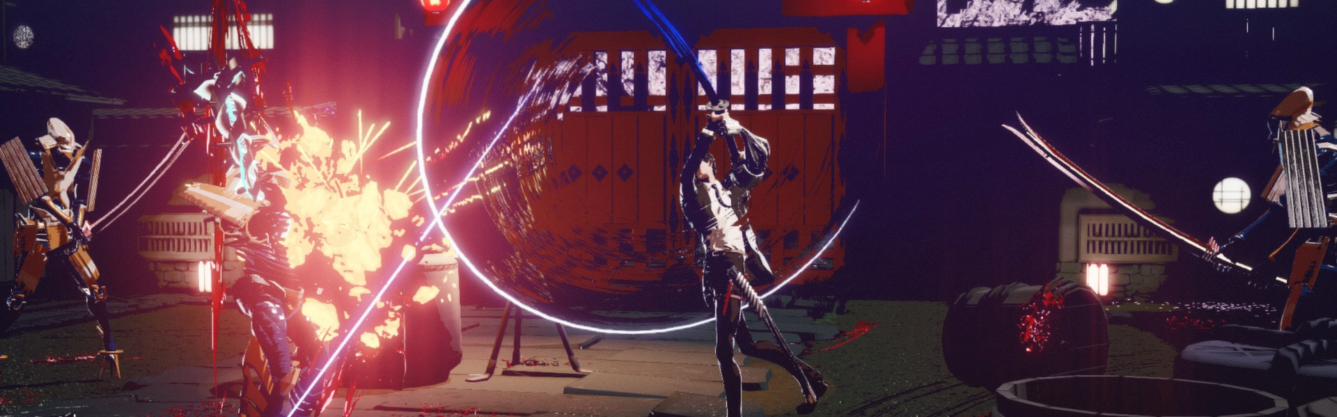 Killer is Dead (Nightmare Edition) Steam Key GLOBAL