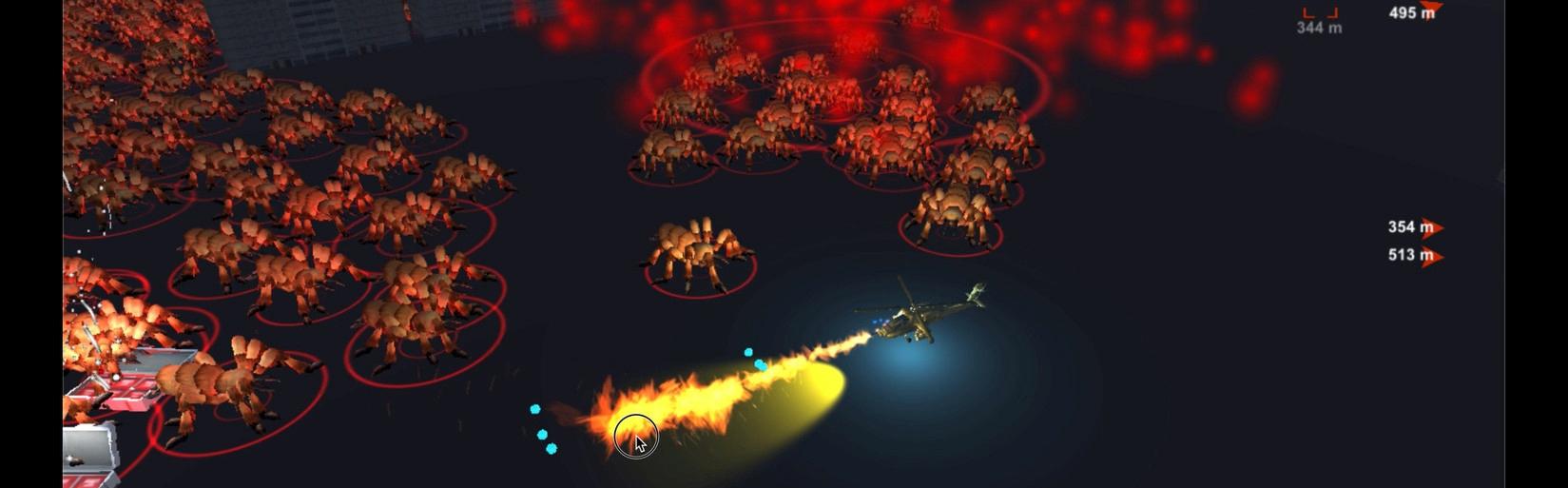 Chopper To Hell Steam Key GLOBAL