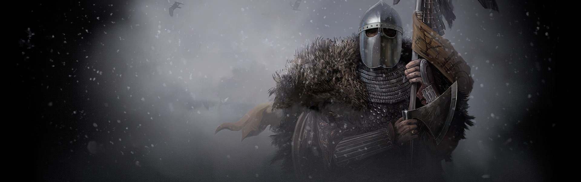 Mount & Blade Colección Completa Steam Key GLOBAL