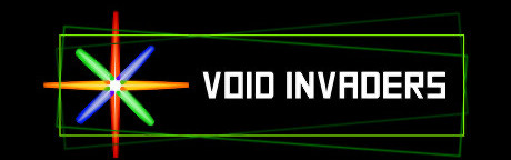 Void Invaders Steam Key GLOBAL