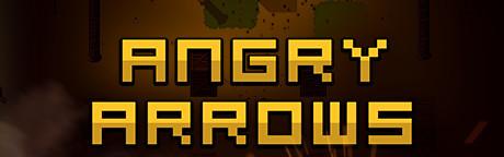 Angry Arrows Steam Key GLOBAL