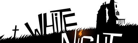 White Night Steam Key GLOBAL
