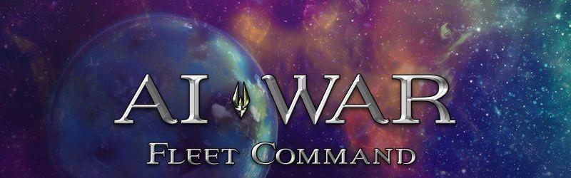 AI War: Fleet Command Steam Key GLOBAL