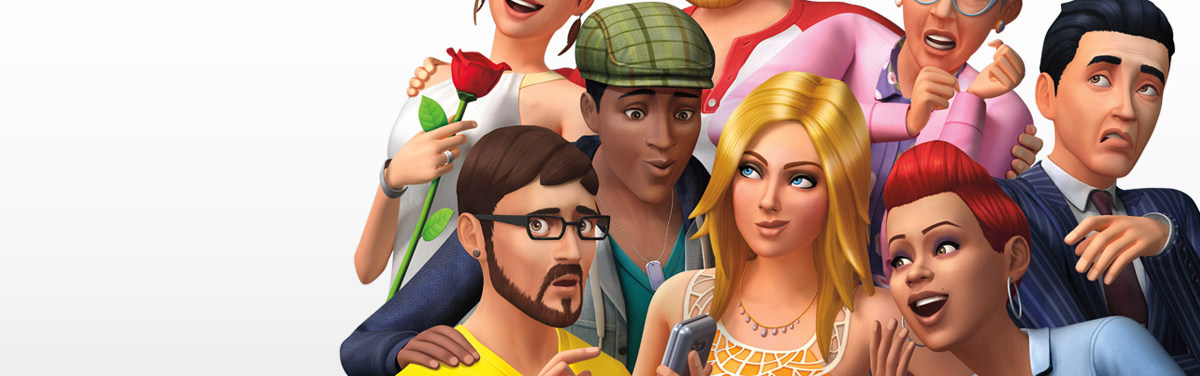 The Sims 4: Fitness Stuff (DLC) Origin Key GLOBAL