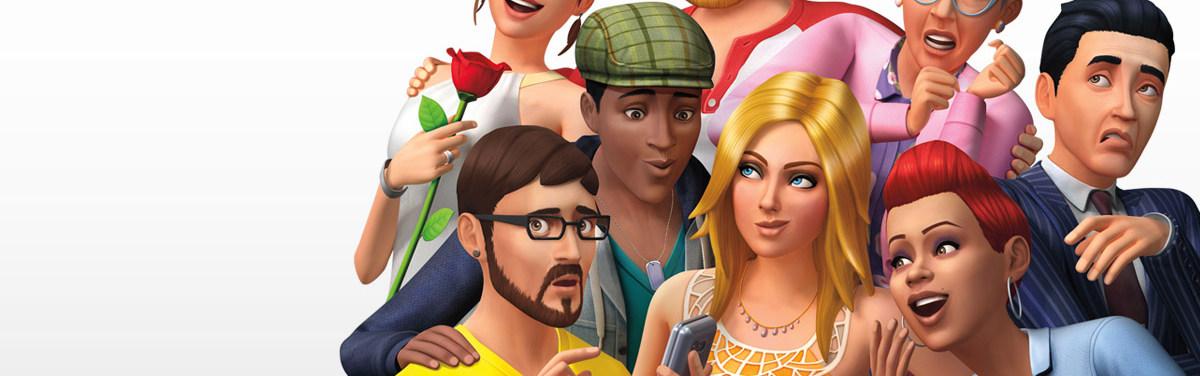 The Sims 4: Fitness Stuff (DLC) Origin Key EUROPE