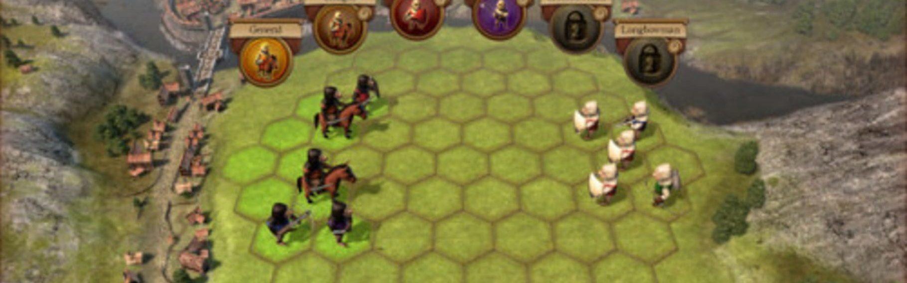 Rise: Battle Lines Steam Key GLOBAL
