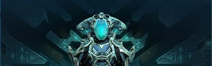 Age of Wonders: Planetfall - Revelations (DLC) Steam Key GLOBAL