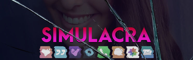 SIMULACRA Collection Steam Key GLOBAL