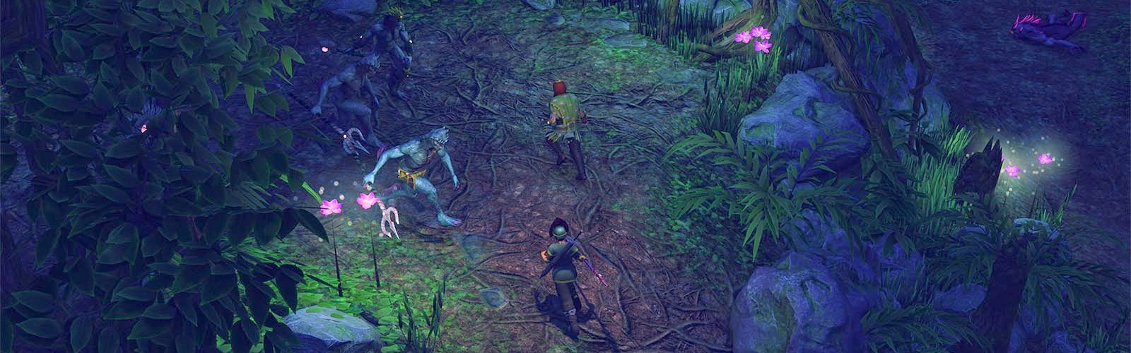 Titan Quest: Atlantis (DLC) XBOX LIVE Key EUROPE