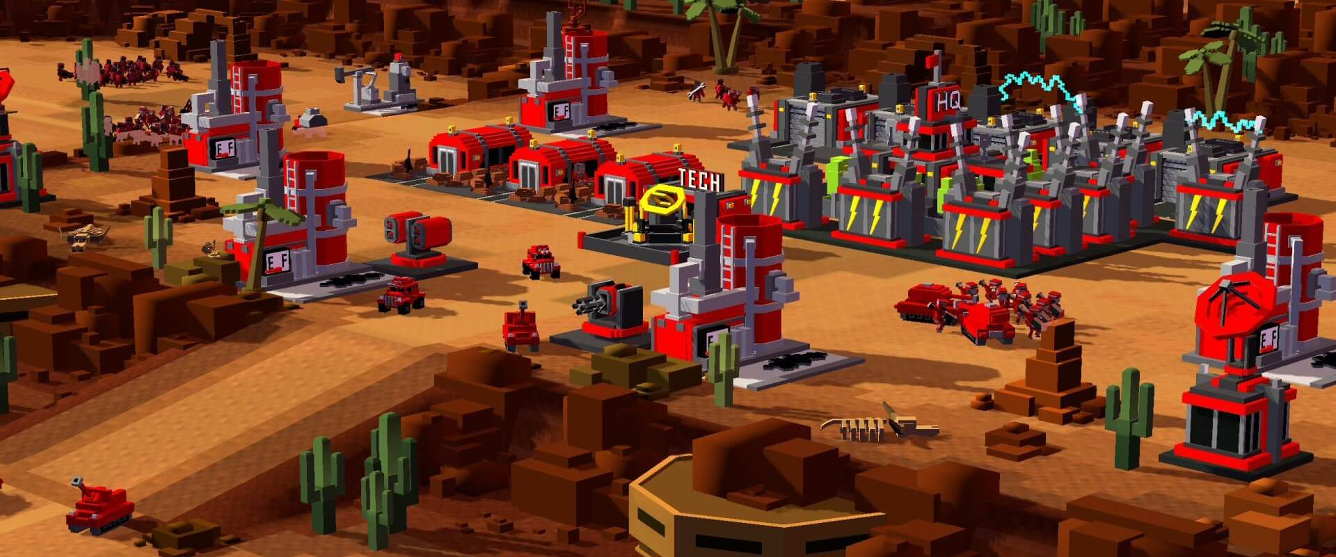 8-Bit Armies Complete Edition Steam Key GLOBAL